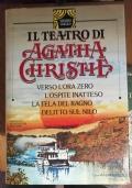 Cronaca del regno d' Italia