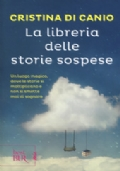 La libreria delle storie sospese