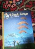 Il piccolo principe e gli Eoliani