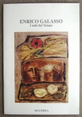 PIERO GILARDI - Catalogo della Mostra  Ravenna,  1999