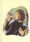 La voce del mare (185 - I nuovi bestsellers Mira)