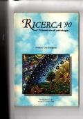 Ricerca '90 - Trimestrale di astrologia . nr. 4