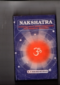 Nakshatra (Constellation) Based Predictions (with remedial measures