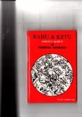 Rahu & Ketu (Moon's nodes) in predictive astrologi