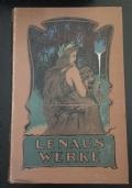Lenaus Werke