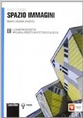 Cuori intelligenti 3a+3b edizione Blu
