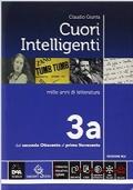 Cuori intelligenti 2 Edizione Blu