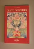 CRISTO IN KASHMIR