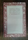 Osanna e Orsola arte, storia e fede nel Seicento tra Mantova e il Monferrato