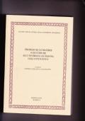 Professori di materie scientifiche all'Universit? di Padova nell'Ottocento