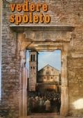 Vedere Spoleto + mappe all'interno