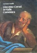 Giacomo Ceruti in Valle Camonica