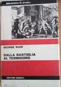 Dalla Bastiglia al Termidoro