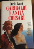 Garibaldi e Anita corsari