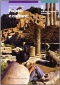 POPOLI E CULTURE Vol. 2