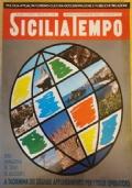 Sicilia Tempo (anno XXXI, settembre 1993)