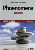 PHOENOMENA