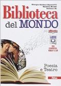 BIBLIOTECA NEL MONDO