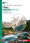 #Terra