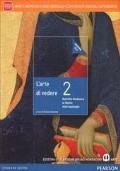 L'arte di vedere 2 edizione blu