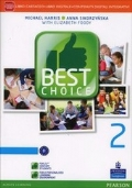 Best Choice 2