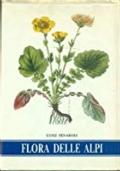 Flora delle Alpi