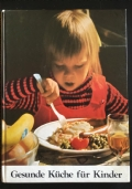 Gesunde Kuche fur Kinder