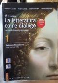 La letteratura come dialogo  1