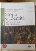 Storia e identità   1
