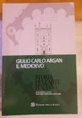 Storia dell'arte italiana  Giulio Carlo Argan  Il Medioevo