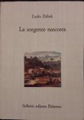 Salomè. Introduzione di Alberto Arbasino