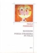 Tempo Nostro. Antologia di prose e poesie italiane e straniere