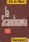La Scandinavia