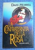 La Confraternita della Rosa