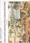 Grande dizionario illustrato dei santi