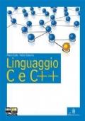 LINGUAGGIO C e C++