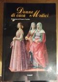 Donne di casa Medici