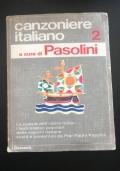 Canzoniere italiano 2