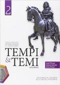 TEMPI & TEMI della storia 2