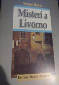 Misteri a Livorno