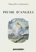PIUME D'ANGELI