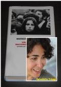 Una stella incoronata di buio, Storia di una strage impunita, Benedetta Tobagi, Einaudi 2013.