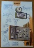 Il barbiere di Maciste