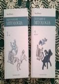 Dizionario di Mitologia