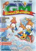 GM GIOVANI MARMOTTE 2