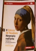 Itinerario nell'arte volume 4 Dal Barocco al Postimpressionismo