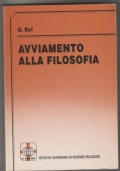 Guerra in Ampezzo e Cadore: 1915-1917.