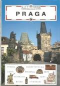 PRAGA (City book)