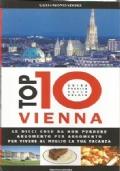 TOP 10: VIENNA