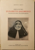 Elisabetta Jacobucci, serva di Dio